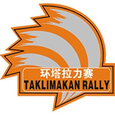 Taklimakan rally 2019,www.rallyeraidpassion.com