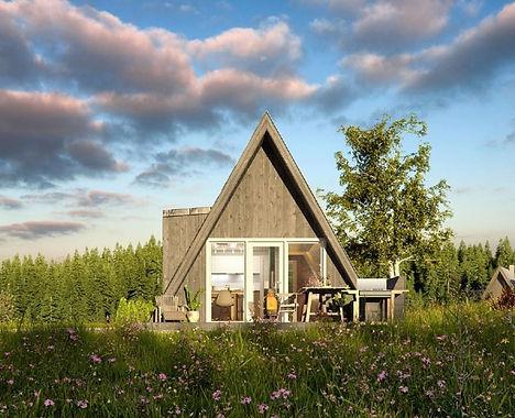 maison,chalet,bois,22900€,a-investimmo