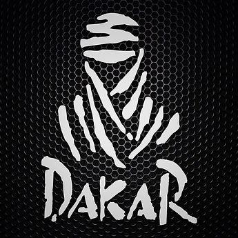 dakar 2020,dans quels pays,etienne lavigne,avenir du dakar,www.rallyeraidpassion.com