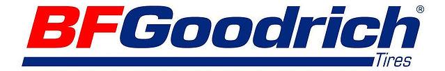 bf goodrich,rallyeraidpassion,hu-s motorsport