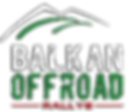 balkan off road rally,rallyeraidpassion.com