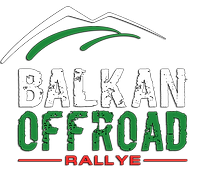 balkan rally off road,rallyeraidpassion.com