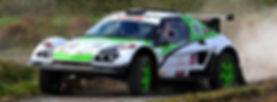 hirigoyen,rallye tt,collines d arzaq et de soubestre,2019,www.rallyeraidpassion.com