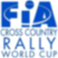 World cup cross country,coupe du monde de rallye raid et baja,rallyeraidpassion.com