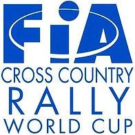 World cup cross country,coupe du monde de rallye raid et baja,rallyeraidpassion.com
