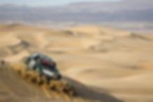 dakar 2019,classements,vidéos,www.rallyeraidpassion.com