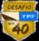 desafio ruta 40,2018,argentine;fim,www.rallyeraidpassion.com