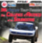 rallye,tt,collines,arzacq,soubestre,championnat de france,rallyeraidpassion.com