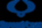 SSangYong-logo-372D9E8DB6-seeklogo.com1_