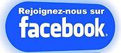 facebook,rallyeraidpassion.com