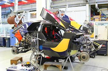 dossier technique,carrosserie,peugeot 3008 dkr,www.rallyeraidpassion.com