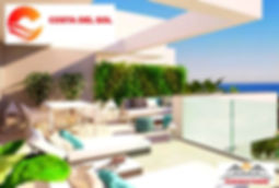 Mag appartement Costa del Sol.jpg