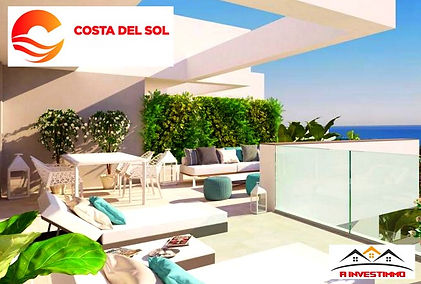 Mag appartement Costa del Sol.jpg