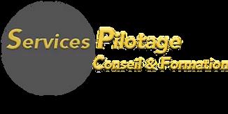services pilotage,conseil et formation,rallyeraidpassion.com