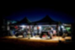 Assistance,srt racing,dakar,serradori,rallyeraidpassion.com