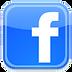 facebook-f-logo.png
