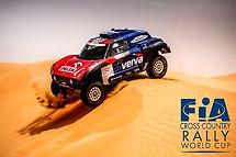 Mag FIA.jpg