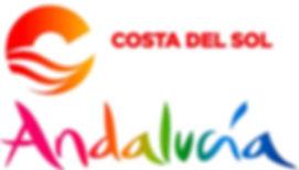 Costa del Sol,Andalousie,Espagne,maison,mer