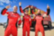 jacinto,africa race 2019,classement,résumé,vidéo,www.rallyeraidpassion.com