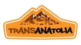 Transanatolia,2019