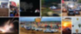 andrade compétition, mmp, porem ricardo,24 heures de vila de la fronteira,www.rallyeraidpassion.com