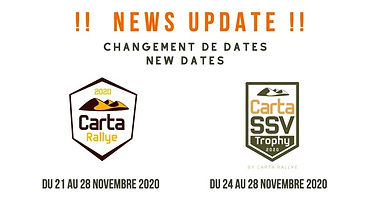 dates,carta,rallye,2020,rallyeraipassion.com