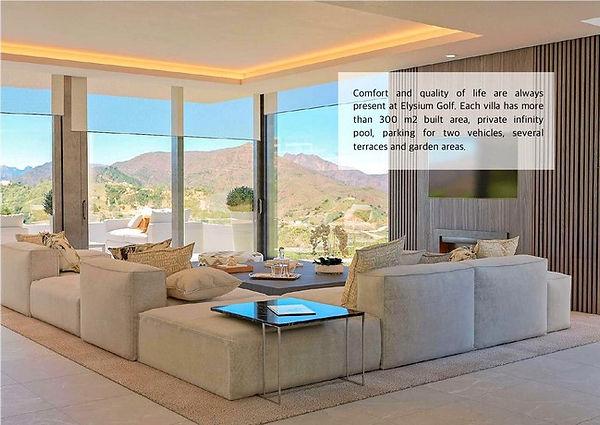 conseils,achat,immobilier,espagne,a-investimmo.com