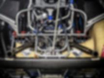 peugeot-2008-dkr-2015-moteur.jpg