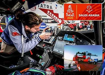 Mag Dakar Paul Ricard.jpg