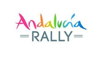 andalousie,rallye