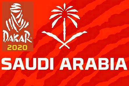 dakar,2020,arabie saoudite,rallyeraidpassion.com