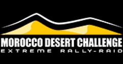 morocco,desert,challenge,rallyeraidpassion.com