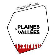plaines et vallée,tt,www.rallyeraidpassion.com