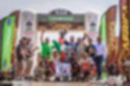 botturi,africa race 2019,classement,résumé,vidéo,www.rallyeraidpassion.com