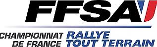 championnat,france,rallye tout terrain,calendrier,2020,rallyeraidpassion.com