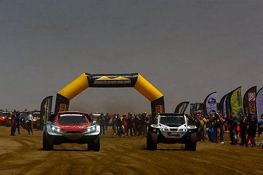 optimus,md,morocco desert challenge,interview,remy vauthier,www.rallyeraidpassion.com