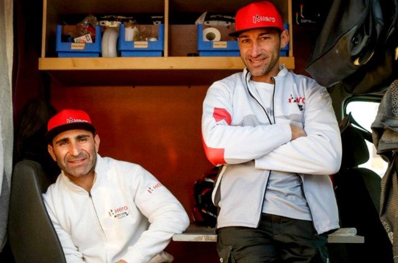 Paulo et Joaquim.jpg