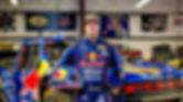 Bryce Menzies,silk way,rallyeraidpassion.com