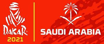 Dakar2021_logo.jpg