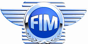 FIM,rallye raid,baja,2020,calendrier