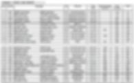 m hamid express,2019,classements,www.rallyeraidpassion,com
