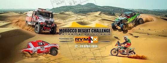 morocco desert challenge,herrador,vauthier,pelichet,basso,besson,pedrero,pinchedez,www.rallyeraidpassion.com