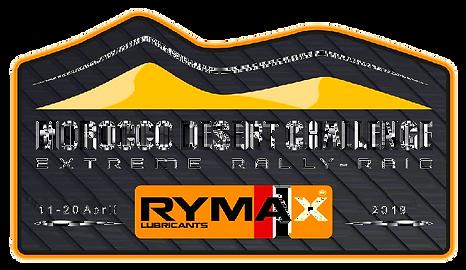 morocco desert challenge,www.rallyeraidpassion.com