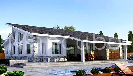 casa,fotovoltaica