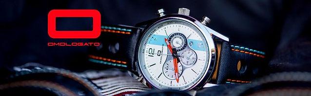 omologato,montres,rallyeraidpassion.com