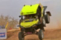 championnat d espagne,rallye tout terrai,baja,www.rallyeraidpassion.com