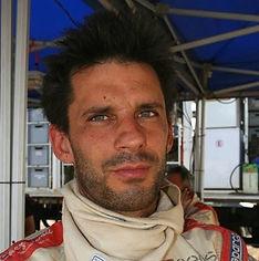 sebastien delaunay,copilote,www.rallyeraidpassion.com