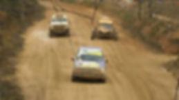 polaris,canam,yamaha,ssv,6 heures de bordeaux,www.rallyeraidpassion.com