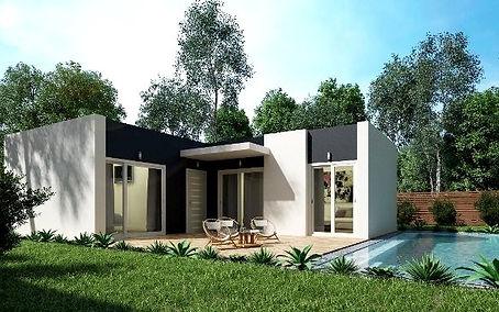 maison,architecte,29500€,a-investimmo