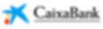 logo-Caixa-Bank.png